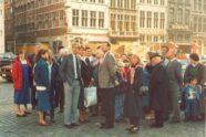 0421-Buitenland-1996_preview-e1508339294974